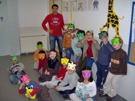 carnaval 131