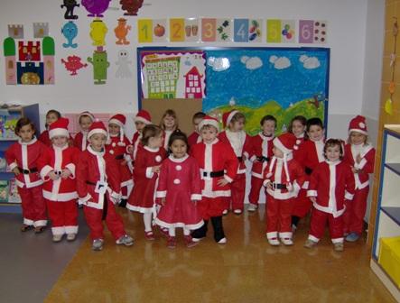 fiesta navidad 042