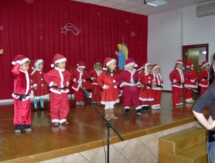 fiesta navidad 067