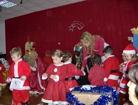 fiesta navidad 095