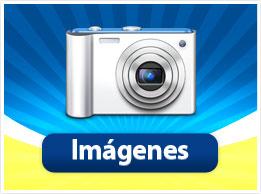 banco_imagenes