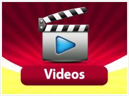 banco_ videos