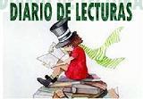 diario lecturas1