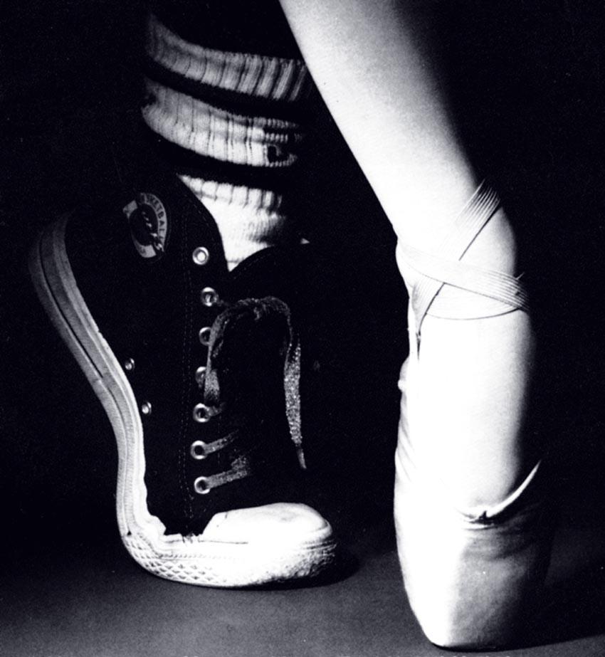 danza2zaps