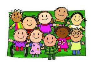 10-children-small tcm4-3838481