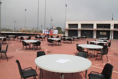 junio 2011-006