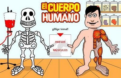 portada del_cuerpo_humano12