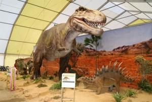 dinosaurios-park-torremolinos-300x201
