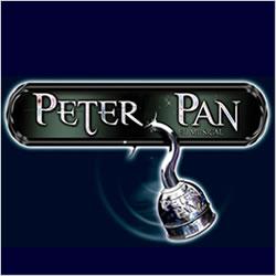 peter-pan-10873