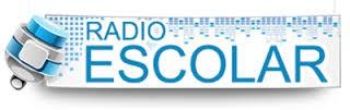 radioo
