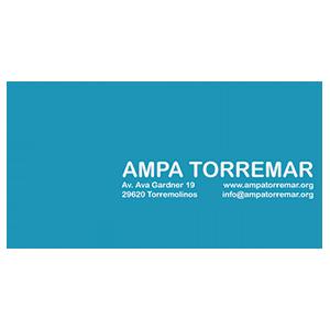 AMPA Torremar