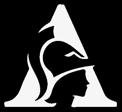 Logo CEIP ATENEA